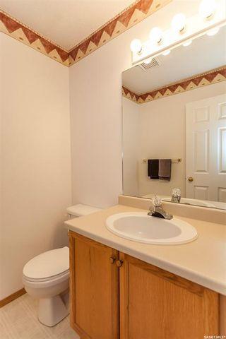 Photo 10: 4 327 Berini Drive in Saskatoon: Erindale Residential for sale : MLS®# SK773527