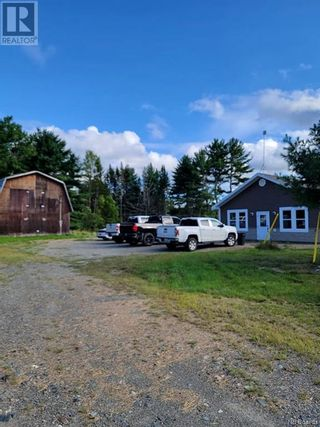 Photo 4: 2271 Route 127 in Waweig: House for sale : MLS®# NB063070