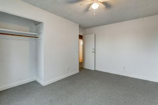 Photo 21: 414 406 Blackthorn Road NE in Calgary: Thorncliffe Row/Townhouse for sale : MLS®# A1079111