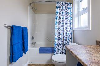 Photo 44: 665 Expeditor Pl in Comox: CV Comox (Town of) House for sale (Comox Valley)  : MLS®# 861851