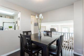 "Photo 5: 43 11229 232 Street in Maple Ridge: East Central Townhouse for sale in ""Fox Field"" : MLS®# R2580438"