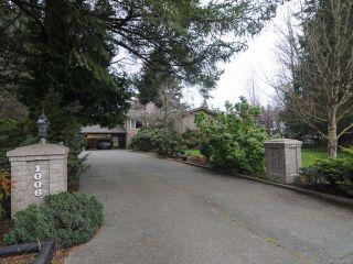 Photo 11: 1006 Anderton Rd in COMOX: CV Comox (Town of) House for sale (Comox Valley)  : MLS®# 726020