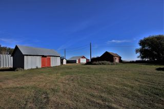 Photo 34: 56113 RGE RD 251: Rural Sturgeon County House for sale : MLS®# E4266424