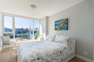 Photo 18: 1102 1618 QUEBEC STREET in Vancouver: Mount Pleasant VE Condo for sale (Vancouver East)  : MLS®# R2602911