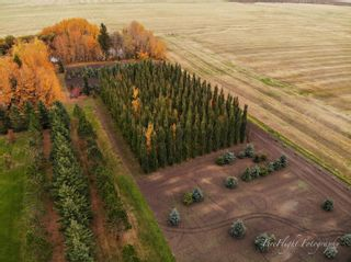 Photo 49: 58327 HWY 2: Rural Westlock County House for sale : MLS®# E4265202