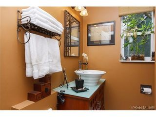 Photo 14: 12 Amber Pl in VICTORIA: VR Glentana House for sale (View Royal)  : MLS®# 635266