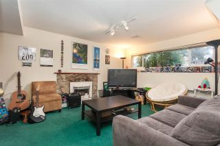 Photo 14: 21101 119 Avenue in Maple Ridge: Southwest Maple Ridge House for sale : MLS®# R2133994