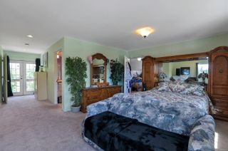 Photo 29: 820 10th Ave in : CR Campbell River Central House for sale (Campbell River)  : MLS®# 876101
