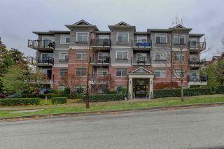 Photo 10: 103 19530 65 Avenue in Surrey: Clayton Condo for sale (Cloverdale)  : MLS®# R2518751