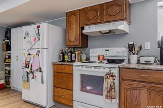 Photo 16: 3837 Centennial Drive in Saskatoon: Pacific Heights Residential for sale : MLS®# SK851339