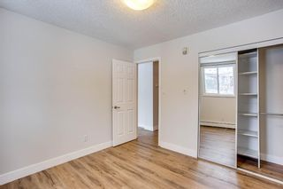 Photo 9: 202 2220 16a Street SW in Calgary: Bankview Apartment for sale : MLS®# A1043749
