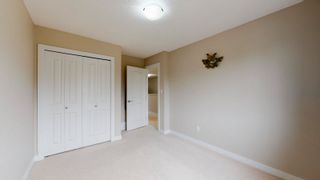 Photo 33: 29 2004 TRUMPETER Way in Edmonton: Zone 59 Townhouse for sale : MLS®# E4255315
