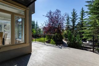 Photo 40: 111 Wentworth Lane SW in Calgary: West Springs Detached for sale : MLS®# A1138412