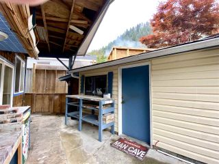 """Photo 25: 35 1650 COLUMBIA VALLEY Road: Columbia Valley Land for sale in """"LEISURE VALLEY"""" (Cultus Lake)  : MLS®# R2513453"""
