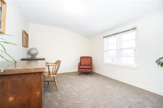 Photo 9: 147 Braemar Avenue in Winnipeg: Norwood Residential for sale (2B)  : MLS®# 1829317