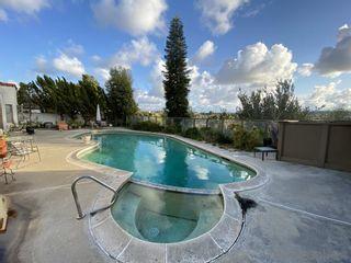 Photo 23: CARLSBAD EAST House for sale : 4 bedrooms : 2729 La Gran Via in Carlsbad