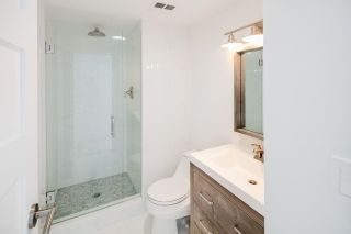 """Photo 18: 1903 1200 ALBERNI Street in Vancouver: West End VW Condo for sale in """"THE PACIFIC PALISADES"""" (Vancouver West)  : MLS®# R2211458"""