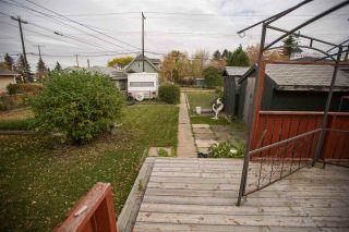Photo 27: 12677 72 Street in Edmonton: Zone 02 House for sale : MLS®# E4261526