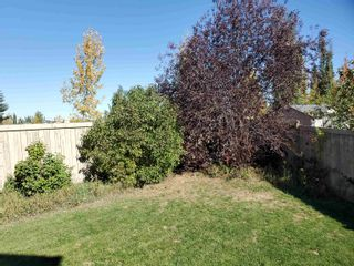 Photo 29: 13534 141A Avenue NW in Edmonton: Zone 27 House for sale : MLS®# E4264405