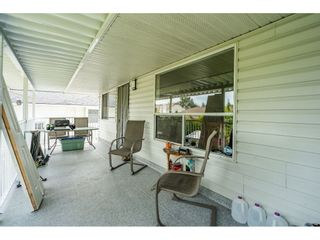 Photo 32: 2974 TOWNLINE Road in Abbotsford: Abbotsford West House for sale : MLS®# R2487784