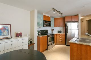 """Photo 5: 712 4028 KNIGHT Street in Vancouver: Knight Condo for sale in """"KING EDWARD VILLAGE"""" (Vancouver East)  : MLS®# R2218321"""
