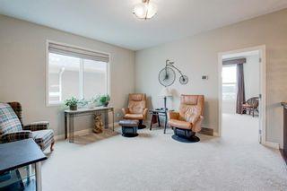 Photo 19: 168 Cranarch Crescent SE in Calgary: Cranston Detached for sale : MLS®# A1144196
