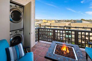 Photo 13: NORTH PARK Condo for sale : 2 bedrooms : 3790 Florida St #AL08 in San Diego