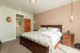 Photo 35: 210 Concordia Pl in : Na University District House for sale (Nanaimo)  : MLS®# 867314