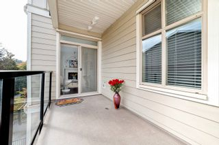 """Photo 29: 310 2330 SHAUGHNESSY Street in Port Coquitlam: Central Pt Coquitlam Condo for sale in """"AVANTI"""" : MLS®# R2622993"""