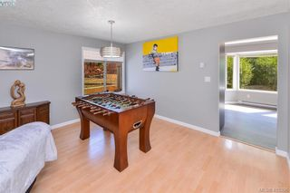 Photo 23: 7193 Cedar Brook Pl in SOOKE: Sk John Muir House for sale (Sooke)  : MLS®# 823991