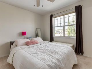 Photo 22: 168 TUSCANY SPRINGS Circle NW in Calgary: Tuscany House for sale : MLS®# C4073789