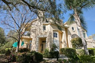 Photo 6: CARMEL MOUNTAIN RANCH Condo for sale : 2 bedrooms : 11274 Provencal Place in San Diego