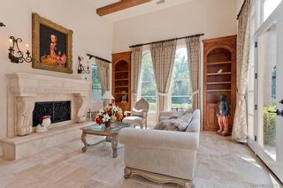 Photo 11: CARMEL VALLEY House for sale : 6 bedrooms : 5132 Meadows Del Mar in San Diego