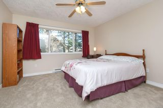 Photo 27: 4 106 Aldersmith Pl in : VR Glentana Row/Townhouse for sale (View Royal)  : MLS®# 871016