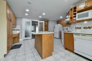 """Photo 8: 4667 200 Street in Langley: Langley City House for sale in """"Langley"""" : MLS®# R2588776"""