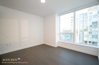 Photo 23:  in Vancouver: Downtown Condo for rent : MLS®# AR137