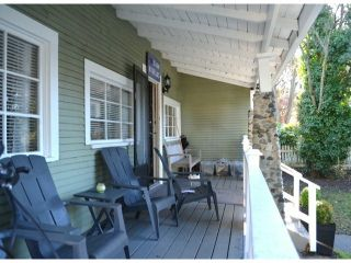 """Photo 7: 2694 MCBRIDE Avenue in Surrey: Crescent Bch Ocean Pk. House for sale in """"CRESCENT BEACH"""" (South Surrey White Rock)  : MLS®# F1427486"""