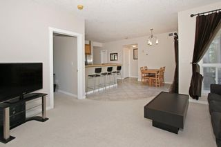 Photo 6: 302 1540 17 Avenue SW in Calgary: Sunalta Condo for sale : MLS®# C4128714