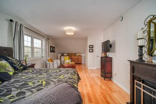 Photo 14: 26 Bolton Drive in Fall River: 30-Waverley, Fall River, Oakfield Residential for sale (Halifax-Dartmouth)  : MLS®# 202024398