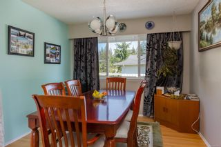 Photo 21: 1687 Centennary Dr in : Na Chase River House for sale (Nanaimo)  : MLS®# 873521