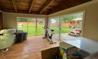 Photo 16: 6060 Beaver Harbour Rd in : NI Port Hardy House for sale (North Island)  : MLS®# 864320
