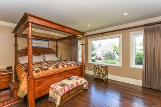 Photo 16: 3361 York Pl in : CV Crown Isle House for sale (Comox Valley)  : MLS®# 875015