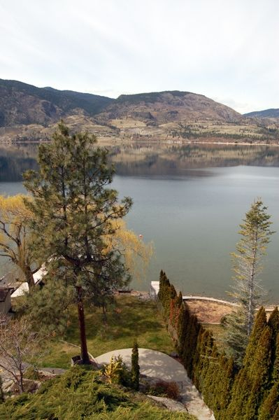 Photo 43: Photos: 4021 Lakeside Road in Penticton: Penticton South Residential Detached for sale : MLS®# 136028