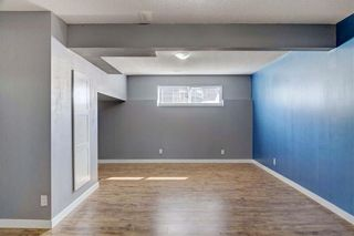 Photo 20: 28 COPPERPOND Rise SE in Calgary: Copperfield Row/Townhouse for sale : MLS®# C4235792