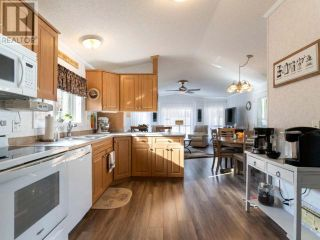 Photo 24: 22-1250 HILLSIDE AVE in Chase: House for sale : MLS®# 161087