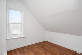 Photo 38: 725 Toronto Street in Winnipeg: West End Residential for sale (5A)  : MLS®# 202108241