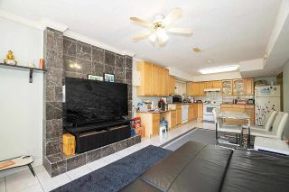 Photo 19: 3289 E 45TH Avenue in Vancouver: Killarney VE House for sale (Vancouver East)  : MLS®# R2580386