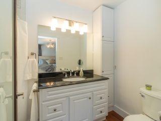 Photo 30: 5883 Indian Rd in DUNCAN: Du East Duncan House for sale (Duncan)  : MLS®# 796168