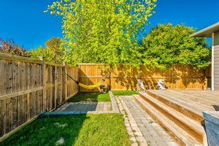 Photo 46: 228 PARKLAND Way SE in Calgary: Parkland Detached for sale : MLS®# A1111557