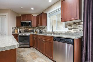 Photo 12: 2846 Muir Rd in : CV Courtenay East House for sale (Comox Valley)  : MLS®# 875802